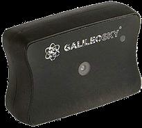 GPS трекер GalileoSky