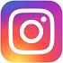 Wialon Operator в Instagram