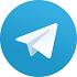 Wialon Operator в Telegram
